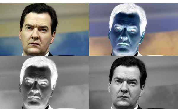 George-Osborne-mash-up