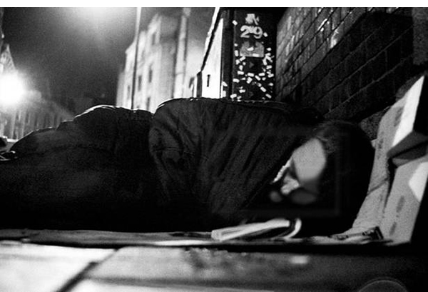 Homelessness-in-London-600x409