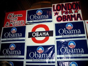 London-for-Obama