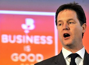 Nick-Clegg-Youth-Contract