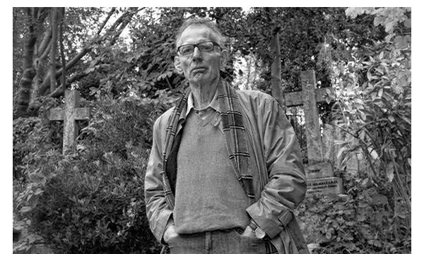 Philip-Gould-1950-2011-RIP