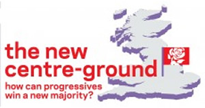 Progress-The-New-Centre-Ground-Annual-Conference-2012