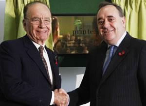 Rupert-Murdoch-Alex-Salmond