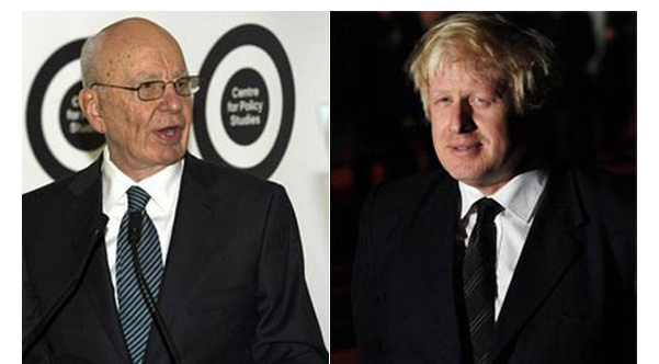 Rupert-Murdoch-Boris-Johnson
