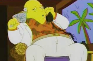 Simpsons-Cayman-Islands-tax-dodger