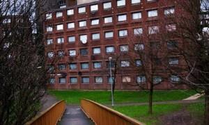 Stonebridge-Estate-Harlesden