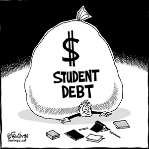 Student-debt-cartoon