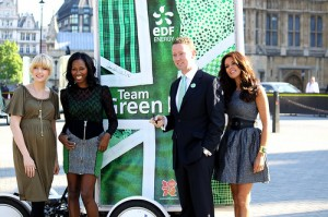 Green-Investment-Britain