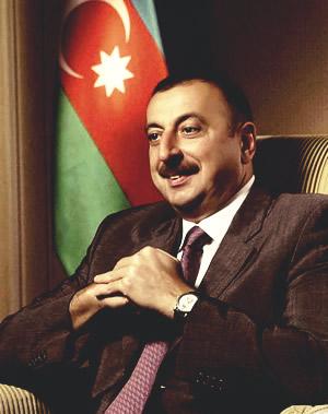 Azerbaijan-President-Ilham-Aliyev