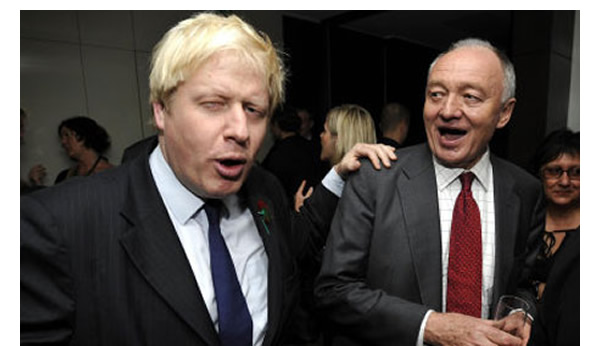 Boris-Johnson-Ken-Livingstone