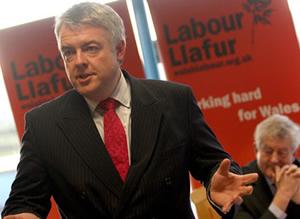 Carwyn-Jones-Welsh-Labour-leader