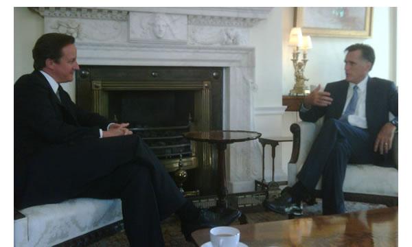 David-Cameron-Mitt-Romney