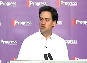 Ed-Miliband-Progress-Conference