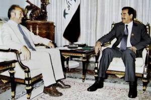 George-Galloway-Saddam-Hussein