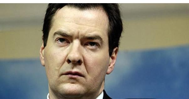 George-Osborne-corpse