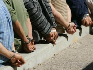 Immigration-detention-centre