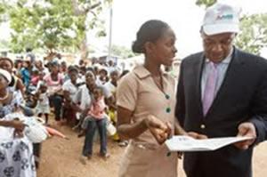 Lord-Boatentg-Ghana-visit