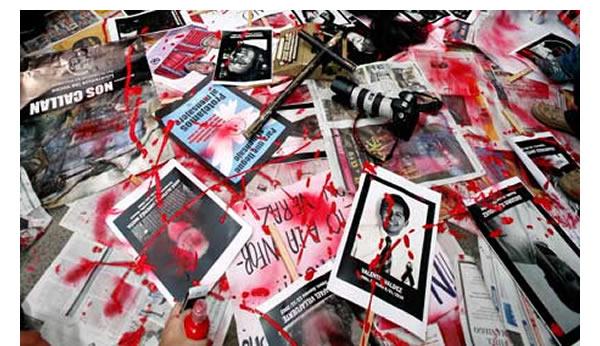 Mexico-War-on-Journalism