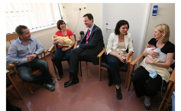 Nick-Clegg-social-mobility