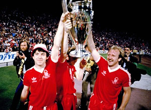 Nottingham-Forest-European-Cup-triumph