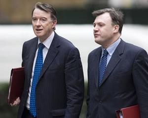 Peter-Mandelson-Ed-Balls