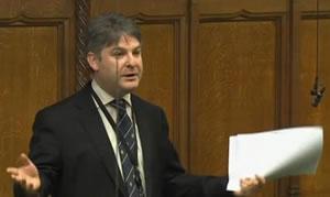 Philip-Davies-MP