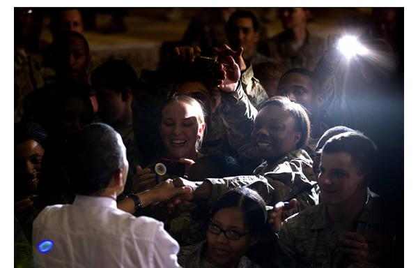 President-Obama-Afghanistan