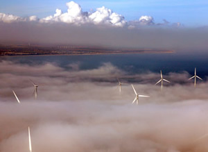Scroby-Sands-wind-farm