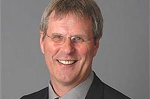 Sir-Peter-Housden-SNP-lacky