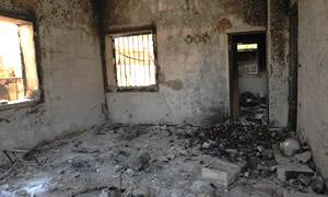 Syria-Assad-rape-dungeon