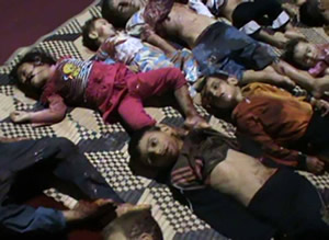 Syria-Houla-massacre-of-children