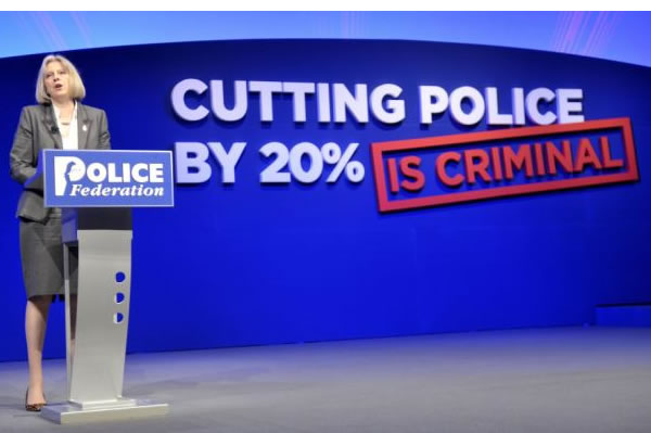 Theresa-May-Police-Federation-conference