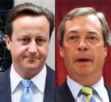 David-Cameron-Nigel-Farage