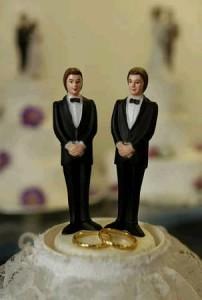 Gay-marriage-wedding-cake