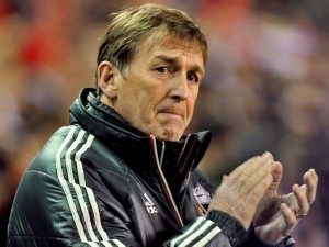 Kenny-Dalglish