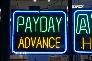 Payday-advance-loans