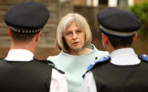 Theresa-May-police