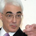 Alistair-Darling-300x239