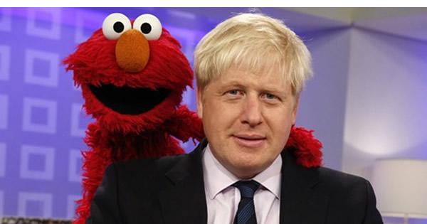 Boris-Johnson-Elmo-muppet