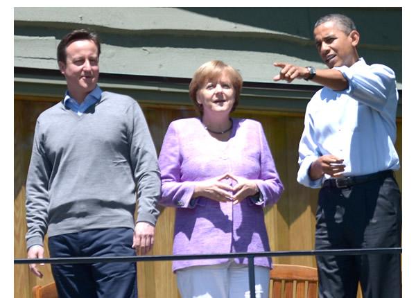 David-Cameron-Angela-Merkel-Barack-Obama