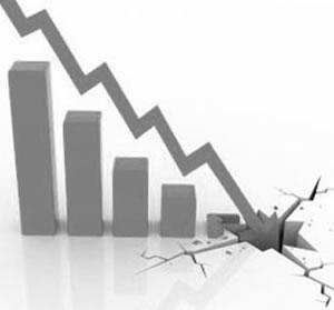 Economy-crashing