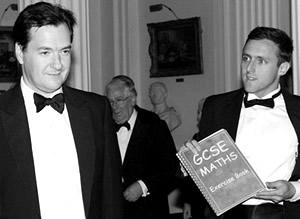 Gideon-Osborne-Heydon-Prowse