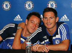 John-Terry-Frank-Lampard-Adidas