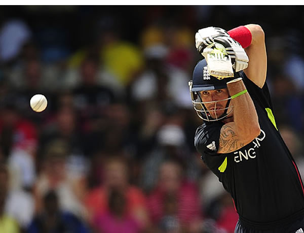 Kevin-Pietersen-England-Australia-ICC-World-Twenty20-Final-Barbados-16-05-10