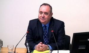 Alex-Salmond-Leveson-Inquiry
