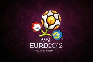 UEFA-Euro-2012-logo