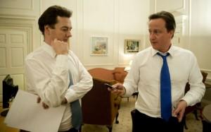 David-Cameron-George-Osborne