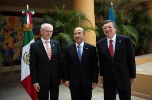 G20-Felipe-Calderon-Hinojosa-Herman-Van-Rompuy-Jose-Manuel-Durao-Barroso