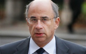 Lord-Leveson