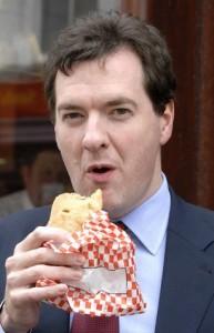 George-Osborne-pasty